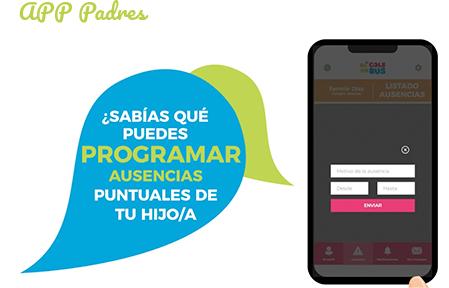App Padres